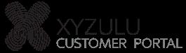 XYZulu Web Hosting